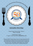 DMACC Business Resources (DBR) - 50th Anniversary