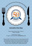 DMACC Business Resources (DBR) - DMACC 50th Anniversary