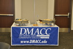 DMACC Business Resources (DBR) - DMACC 50th Anniversary