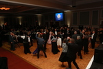 50th Anniversary Gala by DMACC Marketing