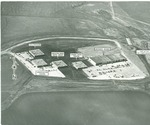 Ankeny Campus - Aerial View