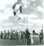 American Revolution Bicentenial