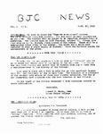 BJC News