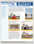 Bulletin