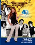 Catalog 2006-07