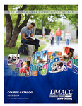 Catalog 2013-14 by DMACC