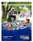 Catalog 2013-14 by DMACC