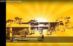 Historical Footage Video - DMACC commercials and logos by DMACC Marketing