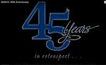 45th Anniversary Video by DMACC Marketing