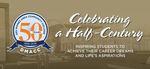 DMACC 50th Anniversary Gala Dinner Video (no sound)