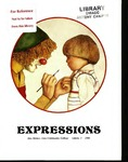 Expressions  1980