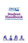Student Handbook 2004-05 by DMACC
