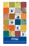Student Handbook 2005-06 by DMACC