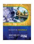 Student Handbook 2010-11 by DMACC