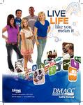 Student Handbook 2011-12 by DMACC