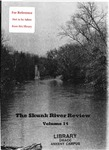 Skunk River Review Fall 2002, vol 14