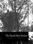 Skunk River Review Fall 1997, Vol 9