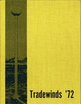 Tradewindes '72 by Diane Rieck